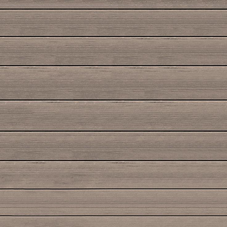 Deck pesquisa google texturas de tudo pinterest for Terrace texture