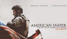 American Sniper (2014) Online Subtitrat Romana
