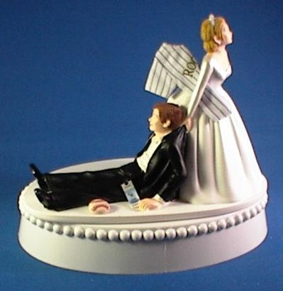 wedding cake toppers denver co 17 images about colorado rockies on take me 26450