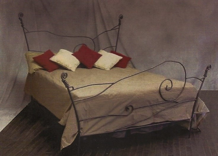 145 best wrought iron beds images on pinterest wrought iron beds home and wrought iron