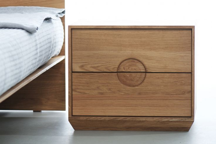 BORGO 2.0 II mazzivo furniture design