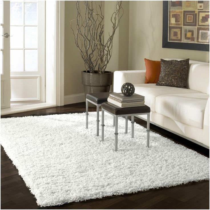 Rugs USA   Area Rugs In Many Styles Including Contemporary, Braided,  Outdoor And Flokati Shag Rugs. Part 26