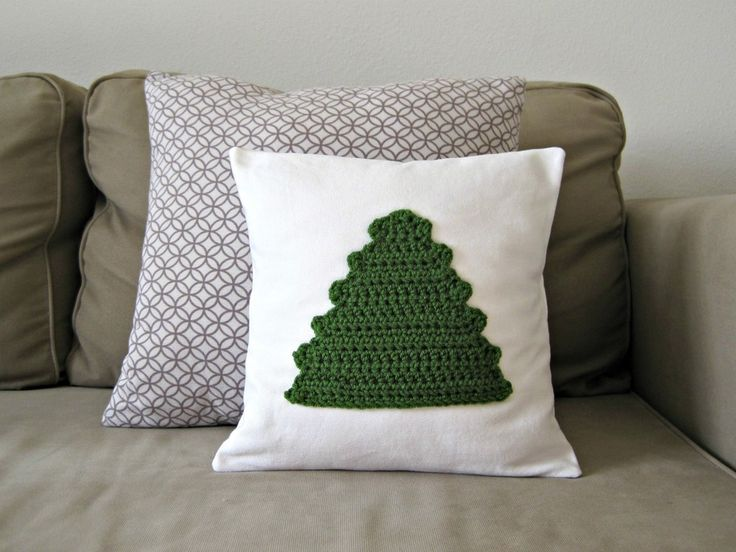 1000+ images about Pillows on Pinterest Free pattern ...