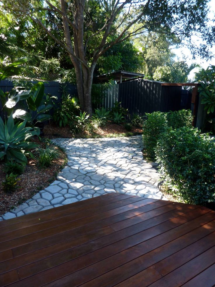 14 best paving images on pinterest garden edge border garden