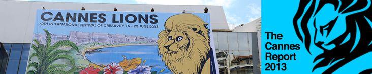 cannes-lions-2013-publicité-classement-prix-agences-créatifs-pays-the-cannes-report-2013