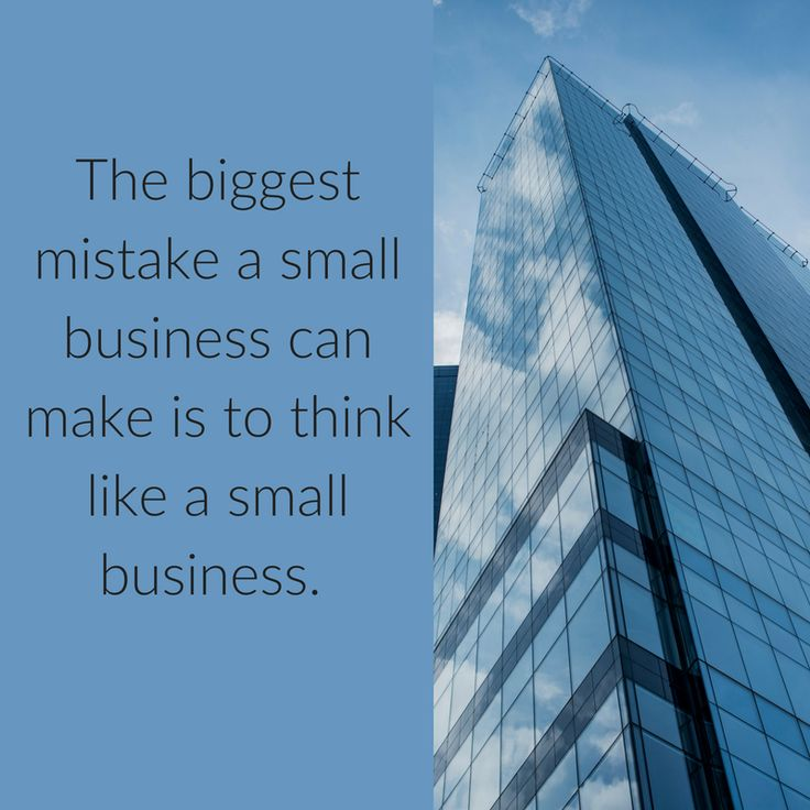Motivational Quotes About Success: 25+ Best Small Business Quotes On Pinterest