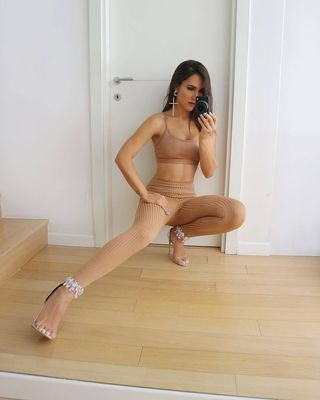 Lana Jurcevic