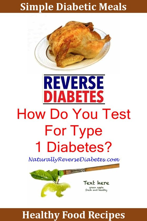 Unexplained Weight Loss Diabetes Diabetes Diabetic Cookbook And