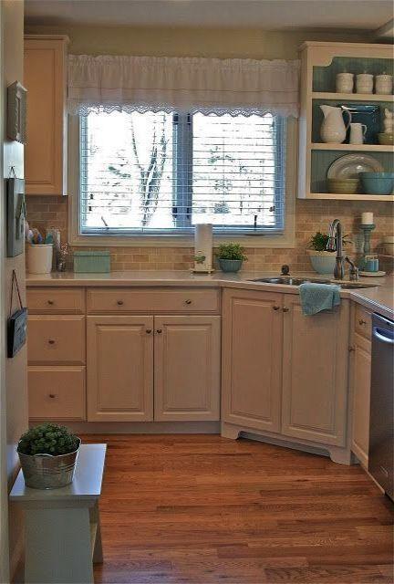 Beach Decor Destin Florida House Outside Wonderful Cottage Style Kitchen Cabinets Super