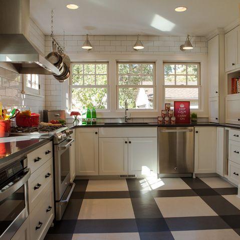 Really Nice Kitchens 26 best kitchen images on pinterest | kitchen ideas, dream
