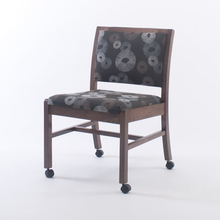 45 best images about Bariatric Chairs on Pinterest