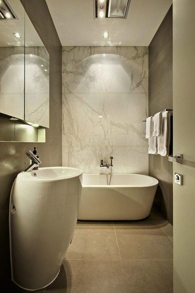Bathroom Trends Miami