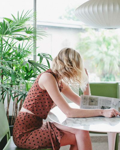 Tijd vrijmaken voor jezelf, doe jij dit of ben jij ook altijd druk met van alles en nog wat? Door haasten kun je last krijgen van stress-symptomen.