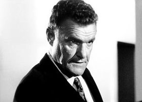 old hollywood character actors | Charles Napier, Hollywood Actor Known For Playing Authority-Types ...