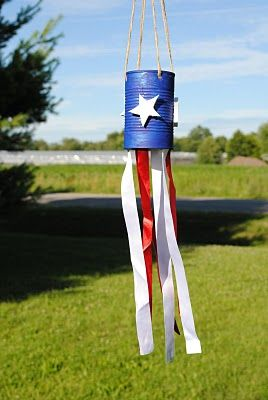 images of flag day