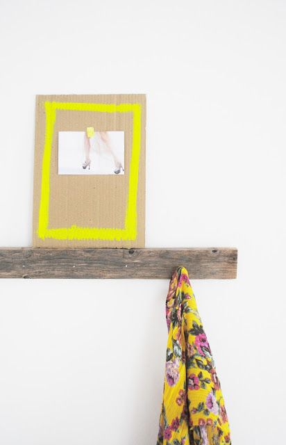 Yellow! pinned by www.auntbucky.com #yellow #color