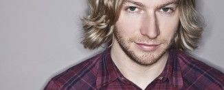 James Zabiela – Rinse Guestmix – 14-05-2014