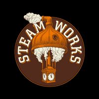 The kooky and quirky Steamworks Brewery will be making the trip from Vancouver for the festival.