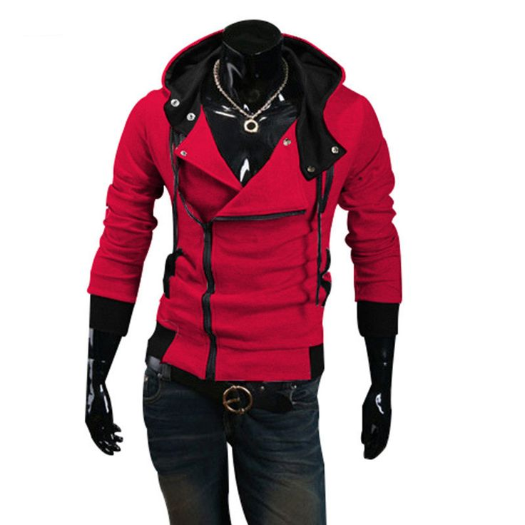 Sleeve Length: Full Thickness: Standard Closure Type: Zipper Sleeve Style: Regular Collar: V-Neck Material: Cotton,Polyester Clothing Length: Regular Pattern Type: Patchwork Hooded: Yes Detachable Par