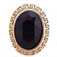 Anéis vários estilos. Aneis de falange, anéis delicados, anéis fashion, anéis vintage
