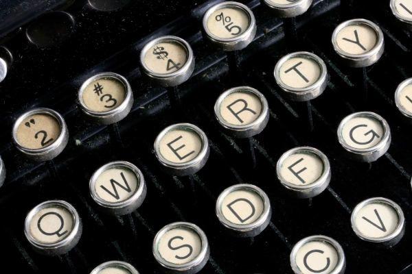 Scommetto che ti sentivi perso senza questa lista di ottimi siti dedicati alla pubblicazione di Comunicati Stampa e Article Marketing.