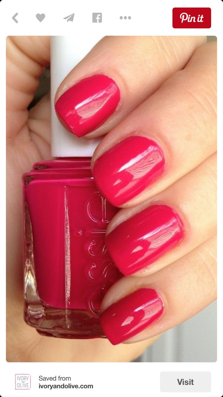 760 best Nails images on Pinterest | Nail polish, Nail scissors and ...