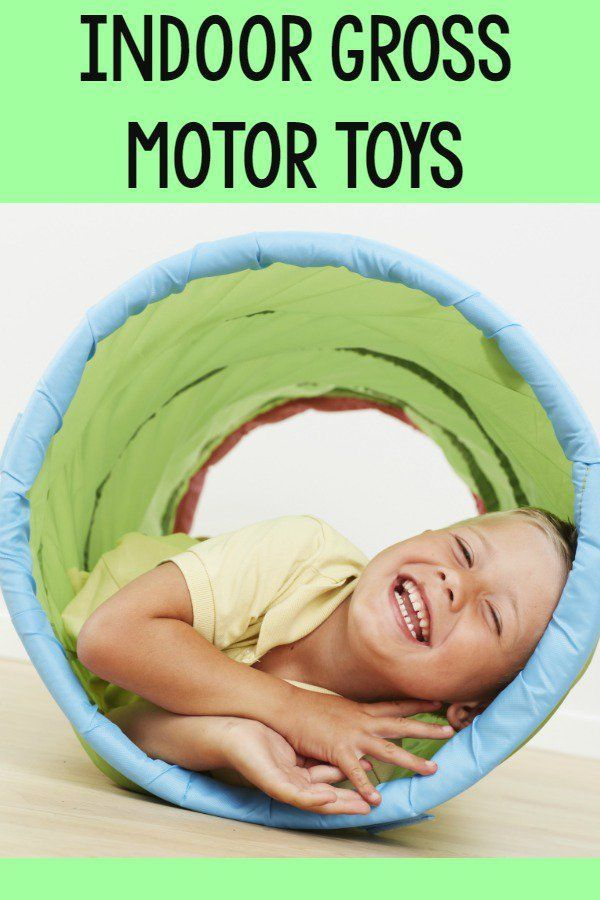 279 best movement gross motor skills activities for kids for Gross motor skills equipment