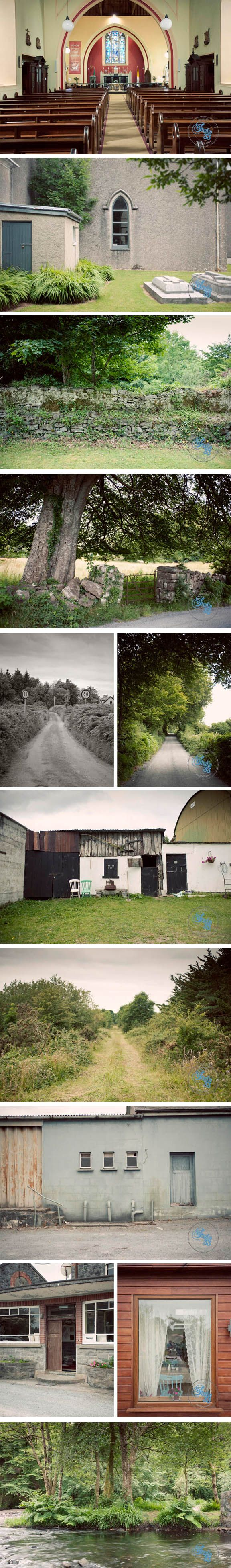 Wedding locations for Galway. 81 best Ouside Yard Design images on Pinterest   Yard design  Farm