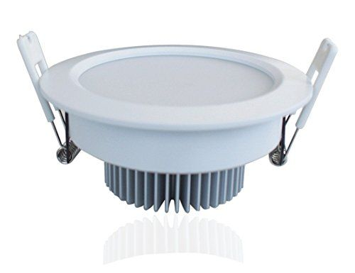 ROYOLED RY-DL8009 2.5inch 9w Ultra Bright LED Downlights Recessed Lighting Kit Replaces Other Traditional Lighting,White,Round ROYOLED http://www.amazon.com/dp/B00NILL5OI/ref=cm_sw_r_pi_dp_TY9avb002Q3GT