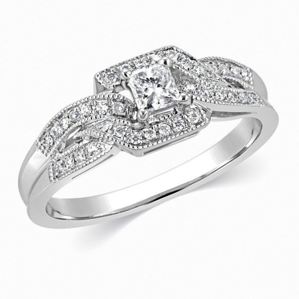 161 best engagement rings images on pinterest diamond