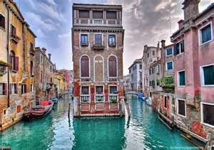 Italy: Gondola, Buckets Lists, Favorite Places, Dreams Vacations, Beautiful Places, Places I D, Venice Italy, Visit, Travel
