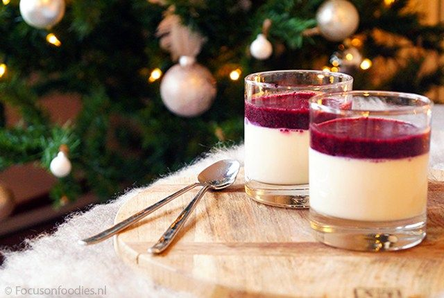 zuivelvrije-panna-cotta-zonder-geraffineerde-suiker