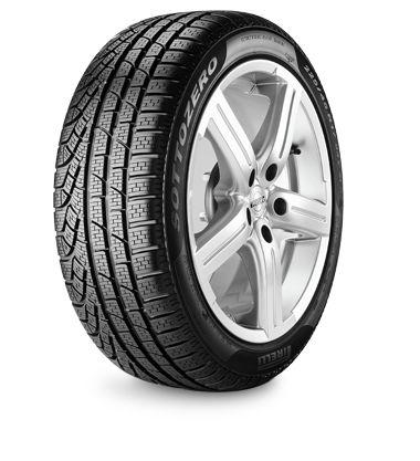 WINTER SOTTOZERO™ SERIE II, PKW-Reifen, Winterreifen   Pirelli