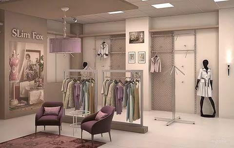 интерьер магазина одежды: 23 тыс изображений найдено в Яндекс.Картинках