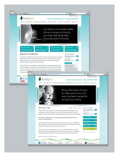 Website Design, Build and Management. For more information visit: http://www.nrgadvertising.com.au