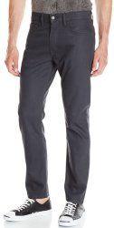Levi's Men's 502 Regular Taper Jeans from $14  free shipping w/ Prime #LavaHot http://www.lavahotdeals.com/us/cheap/levis-mens-502-regular-taper-jeans-14-free/166249?utm_source=pinterest&utm_medium=rss&utm_campaign=at_lavahotdealsus