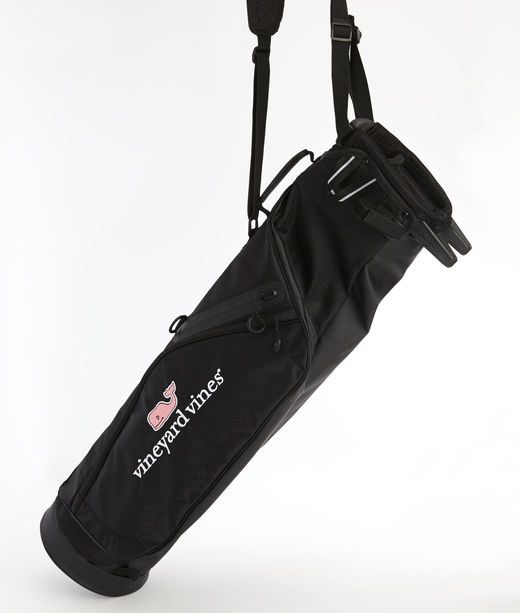 Titleist® Lightweight Sunday Golf Bag