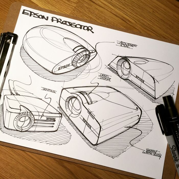 25 best ideas about product sketch on pinterest product design sketching sketch design and