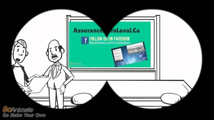 Seguro de carro http://mitojevic.com/pt-br/content/faq-seguro-de-carro http://touchcast.com/assurance/seguro_de_carro