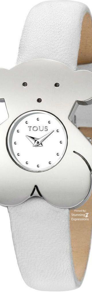 Tous | Watch