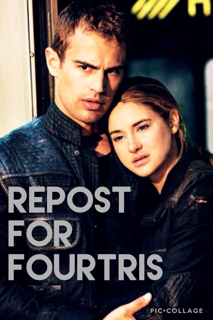 Repost for Fourtris!!! Comment your favorite Fourtris moment!!!