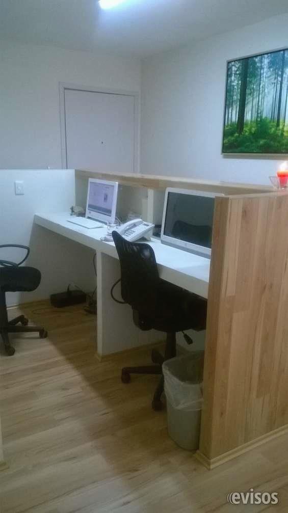 Domicilio Fiscal disponible - Naucalpan $1,000  Oficinas Virtuales ?No sólo son para Pymes. Puede ser una empresa transnacional muy importante´´, ...  http://naucalpan.evisos.com.mx/domicilio-fiscal-disponible-naucalpan-1-000-id-629174