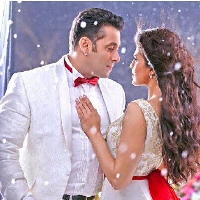 Salman Khan - Hangover - Kick