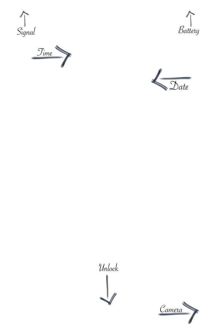 Ipad Wallpaper Hd Black Minimalist Wallpaper Hd Ipad Wallpapers Aesthetic Iphone Wallpaper