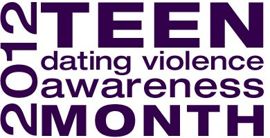 February is Teen Dating Violence Awareness Month, and teendvmonth.org is a great general resource.