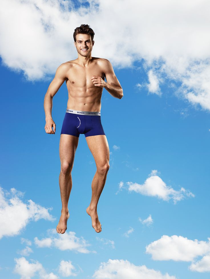 The latest new season Bonds mens underwear is now available at tslwebsite.com.