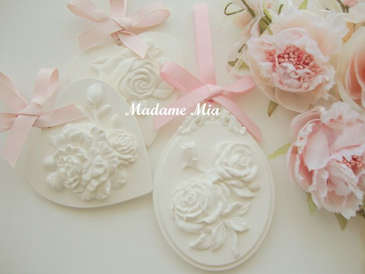 scentedclay, gessi profumati , kokulutaş , scentedstone, stampi, silicone mold