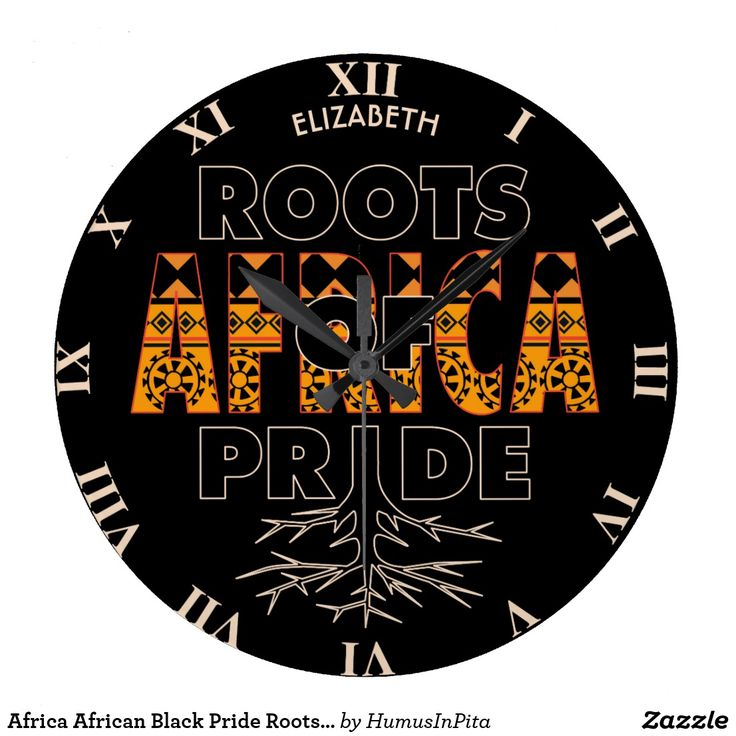 African Roots Quotes: 25+ Best Ideas About Black Pride On Pinterest