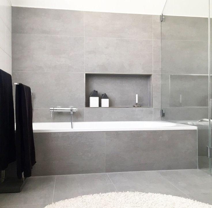 45 besten ideen f r bad dusche und wc bilder auf. Black Bedroom Furniture Sets. Home Design Ideas