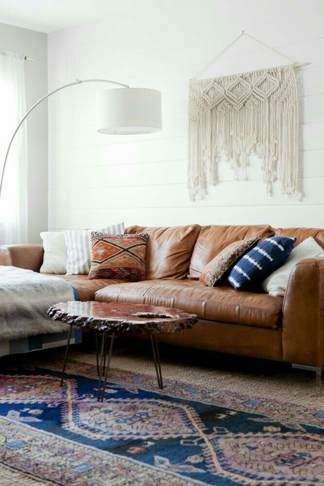 The 25 Best Orange Leather Sofas Ideas On Pinterest: Best 25+ Tan Couches Ideas On Pinterest